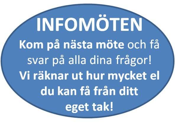 infomote